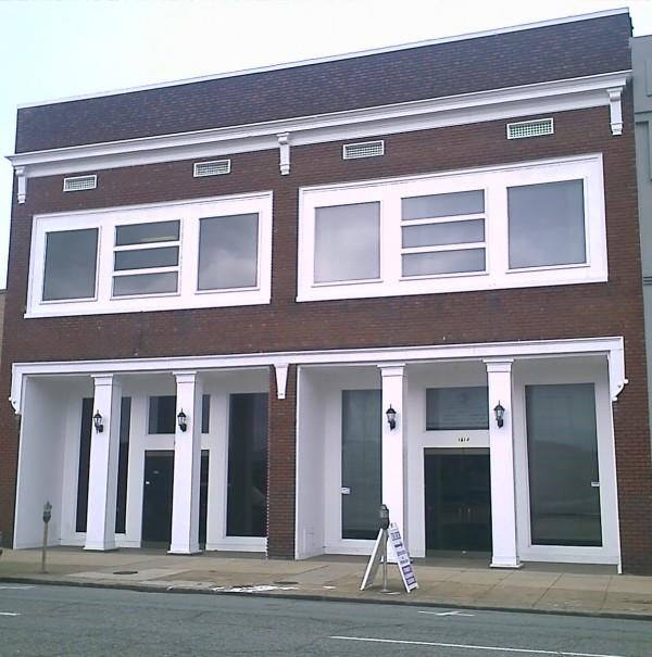 1612-building