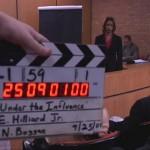 Behind Scenes(ctrm)