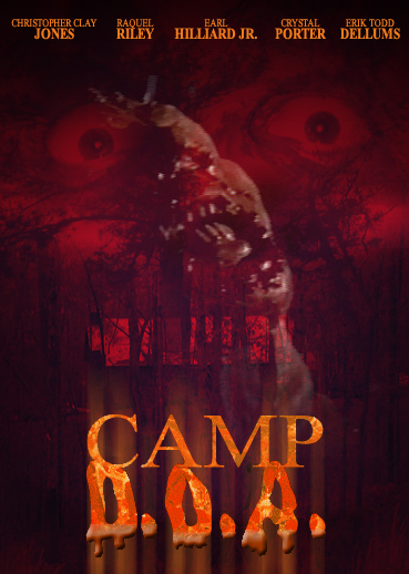 CAMP_DOA03_poster