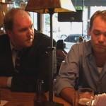 Tony&Tim Bar